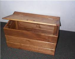 Instructions On How To Make A Toy Box by Plans For Making A Toy Box Friendly Woodworking Projects