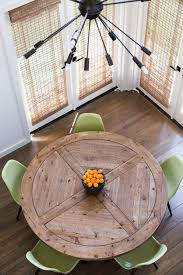 Interior Design Firms Orange County by 41 Best Verellen In The Press Images On Pinterest Living Spaces