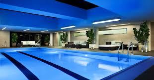 In Door Pool Gyms In Center City Philadelphia The Rittenhouse Spa U0026 Club