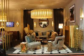 Most Famous Top  Living Room Furniture Brands Of The World - Furniture living room brands