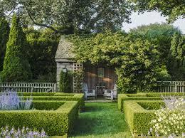 Ina Garten Garden   ina garten s famous garden garden design and ideas
