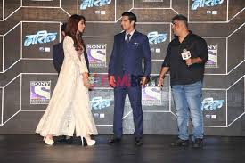 photos press meet of sony television new show hasil pictures