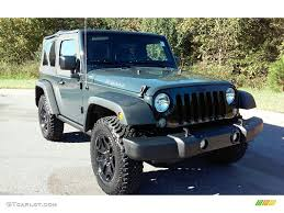 black and teal jeep 2017 rhino jeep wrangler willys wheeler 4x4 116369561 gtcarlot