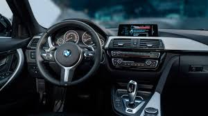 bmw inside 2016 bmw 3 series 330e 2016 plug in hybrid review by car magazine