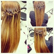 vixen sew in houston aisha tooks s photo on styleseat tallahassee fl hair ideas