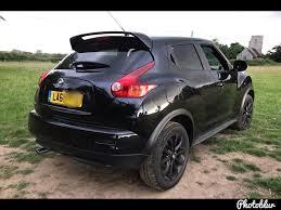 348 best nissan juke images 2011 nissan juke 1 6 petrol techna may swap with l200 or navara