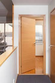 Jeld Wen Room Divider Jeld Wen Sisäovi Trend Kehysovi 311s Sisäovet Jeld Wen Pinterest
