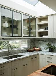 light gray kitchen cabinets with granite 8 light grey kitchen cabinets make the for ditching white