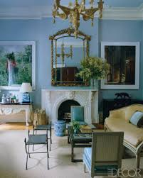 Steven Rich Interiors Best Contemporary Interior Designers Best American Interior