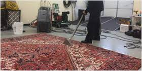 Rug Cleaners Charlotte Nc Site Map Sunbird Cleaning Services