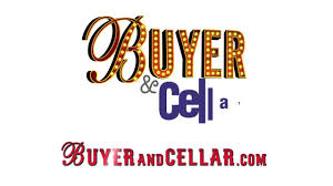 buyer and cellar commercial youtube
