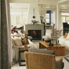 dc metro chimney removal cost living room rustic with glass shade