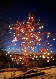 christmas light installation utah residential christmas light installation professional decorating