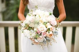 wedding bouquet ideas wedding flower bouquet ideas