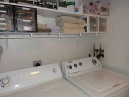 Storage Cabinets For Laundry Room Laundry Room Storage Cabinets Ideas Home Design Wonderfull Simple