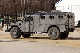 renault trucks defense renault sherpa light scout car www after ww ii pinterest