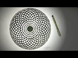 kugeloberfläche kugel oberfläche geometrie rueff abstrakte