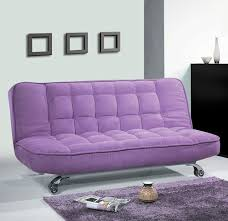 Sectional Sofa Sale Free Shipping by Imposing Photograph Leather Sectional Sofa Nj Cute Two Seater Sofa