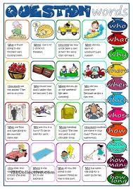 229 best a englisch fragen images on pinterest teaching
