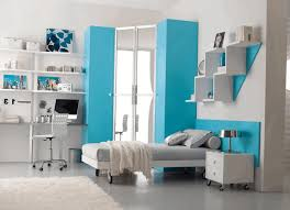 bedroom ideas grey bed light blue cozy pillows cozy light blue