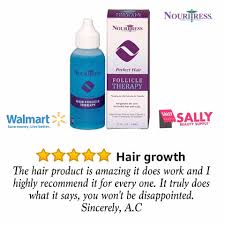 Shampoos For Hair Growth At Walmart Nouritress Perfect Hair Products Home Facebook