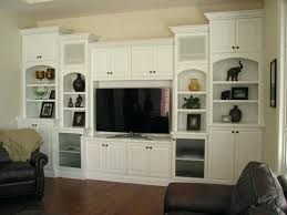 built in cabinets for sale built in cabinets built cabinets for kitchen genericviagrausa com