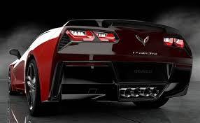 z06 corvette hp leaked 2015 corvette z06 to 620 horsepower 650 lb ft of