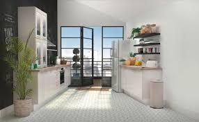 cuisine clea cuisine but des nouveautés à petit prix côté maison