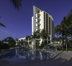 Long Beach Resort Resort Collection Naples Grande Beach Resort 2018 Room Prices Deals U0026 Reviews