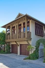 308 best barndominium images on pinterest architecture pole
