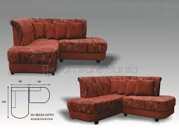 Products  Page   Furniture Manila Philippines - Furniture manila