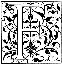 alphabet of the altar christinelussier com