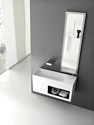 Bathroom Interior Design Ideas by Best 25 Italian Bathroom Ideas On Pinterest Basins Bathroom