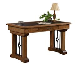 home office small decorating ideas offices designs desk for design