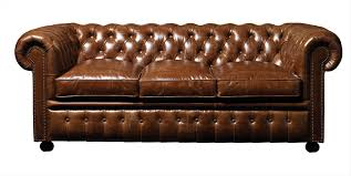 Tufted Vintage Sofa by Sofas Wonderful Sectional Sofas Vintage Chesterfield Sofa Blue