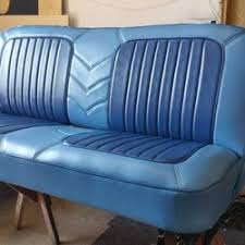 Upholstery In Birmingham Al Leave It Two Weaver Upholstery 13 Photos Furniture