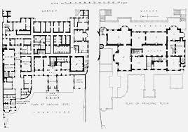100 747 floor plan 888 collins street docklands pia