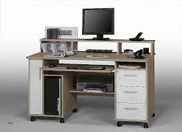 conforama bureau angle bureau bureau ado conforama lovely bureau angle conforama of