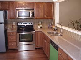 kitchen and bath remodeling in atlanta roswell alpharetta 1st