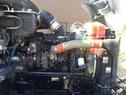 kenworth t680 engine 2014 kenworth t680
