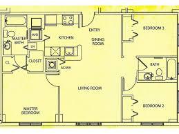 miami 3 bedroom apartments lafayette square apartments rentals miami fl apartments com