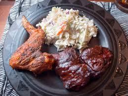 ribs and wings food u0026 fire