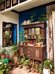 Home Design Rajasthani Style by Inside Sabyasachi Mukherjee U0027s Home In Kolkata Ad India