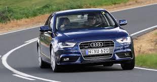 lexus airbag recall audi a4 airbag recall affects 850 000 vehicles photos 1 of 2