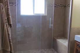 shower cheap shower pan generavity shower floor replacement