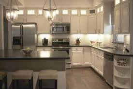 small kitchen remodel with island kitchen remodel kitchen kitchen remodel kitchen island