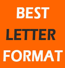 Sample Of Authorization Letter For Receiving Credit Card Credit Card Authorization Letter
