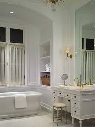 download vintage bathroom design ideas gurdjieffouspensky com