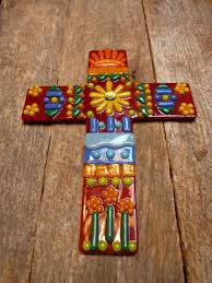 142 best mosaic crosses images on mosaic crosses