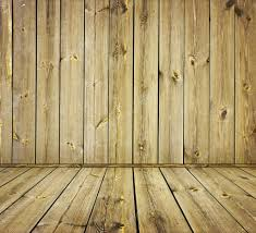 vintage wooden wall stock photo vkraskouski 3635904